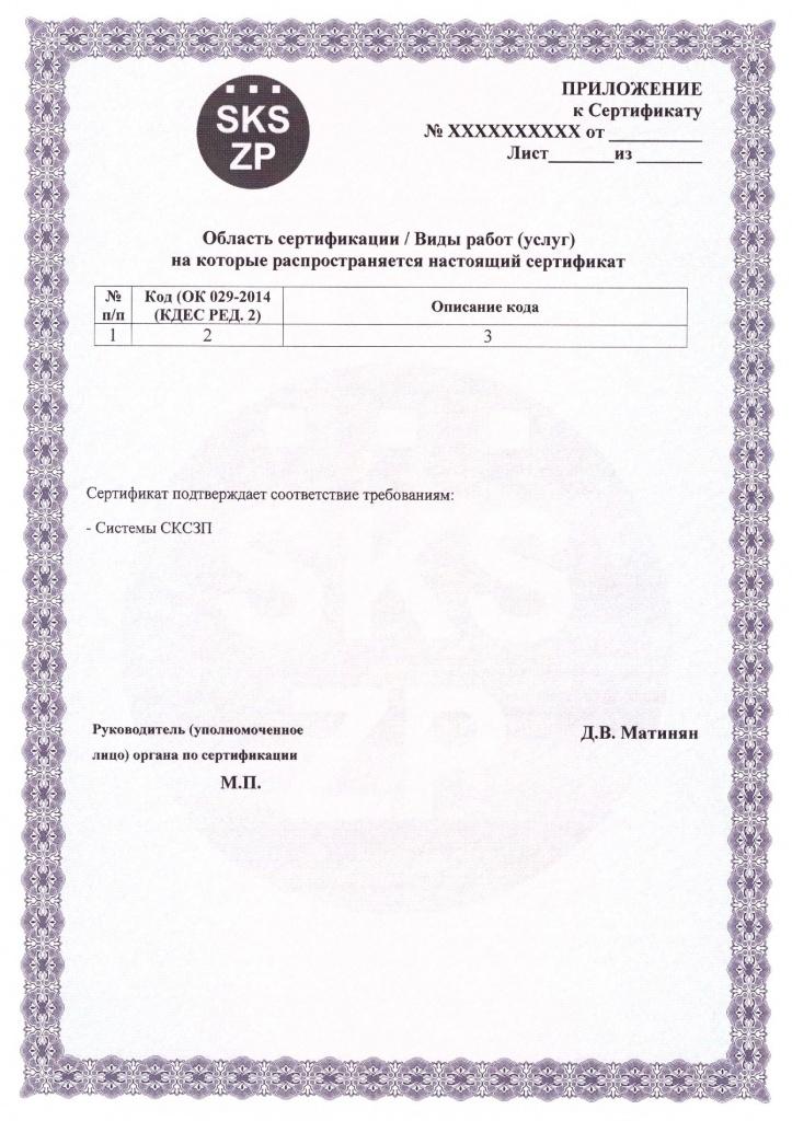 ОБРАЗЕЦ Сертификат СКСЗП Приложение.jpg